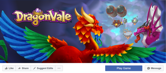 DragonVale-FBHeader-TheRift2017
