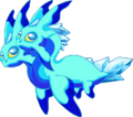AquamarineDragonAdult