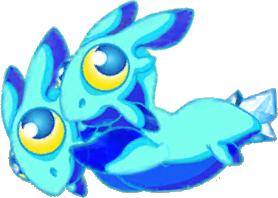 File:AquamarineDragonBaby.png