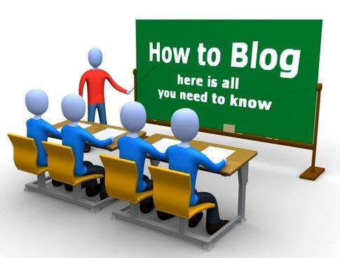 HelpBlog