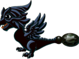 Jet Dragon