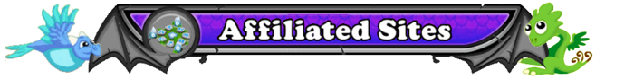 AffiliatedSitesBanner