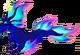AuroraDragonAdultStar