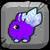 CrystalDragonBabyButton
