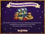 DragonVale Social Media:DragonVale Player Types