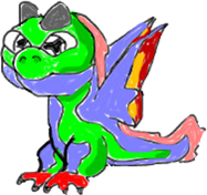 GlowBaby