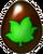 Arbor Dragon Egg