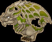 GargoyleDragonJuvenile