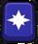 Icon Galaxy