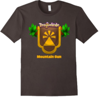 DragonValeT-Shirt-House-of-the-Mountain-Sun-Asphalt