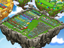 Dragonvale Pedestals Regular-2020-02-29-med