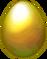 Leap Year Dragon Egg