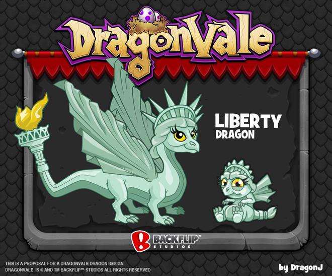 User Blogdragonjliberty Dragon Thanks Dragonvale Wiki