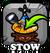 StowWordButton
