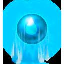 WaterElementOrb