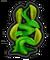 Beanstalk render