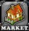 MarketButtonOldNewFont
