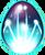 StarlightDragonEgg.png