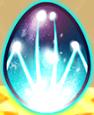 StarlightDragonEgg