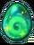 NebulaDragonEgg.png
