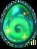 NebulaDragonEgg