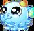 BubbleDragonBaby.png