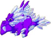 CrystalDragonTeen