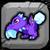 Hail Dragon Baby Icon
