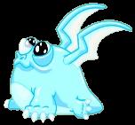 IcebergDragonBaby