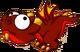 FlashDragonBaby