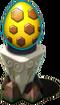 Magnetic Pedestal