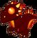 RadiantDragonBaby