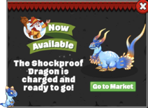 ShockproofDragonInGameNotification