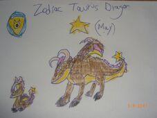 ZTaurus