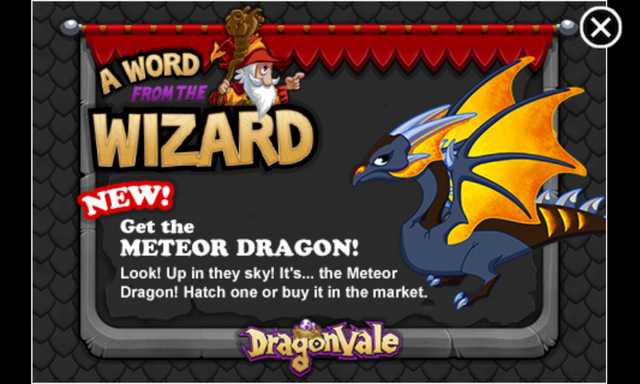 File:METEOR DRAGON.png