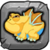 SandDragonBabyButton