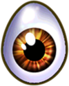 CyclopsDragonEgg