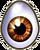 CyclopsDragonEgg.png