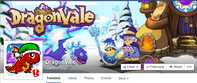 DragonVale-FBHeader-Season Of Goodies