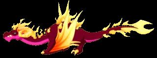 InfernoDragonAdult