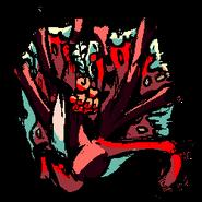 Pixelapocalypse