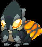 AntumbraDragonBaby