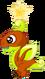 SproutDragonBabyStar