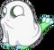 GhostDragonBaby