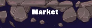 RiftMarketHeader
