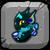 GlowwingDragonBabyButton