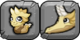 LacewingDragonButton