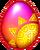 Morgendämmerungsdrache Ei