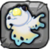 PhantomDragonBabyButton
