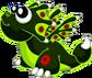 PoisonDragonBaby